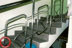 balustrade-inox-interior01