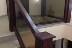 balustrade-lemn08