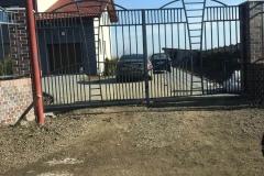 Porti-fier-timisoara-16